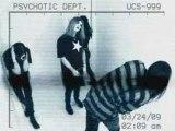 ❌ UNDERCOVER SLUT | Evil Star Virus - Official
