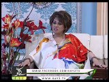 Kay2 Sehar Mishi ( 19-03-2015 )