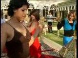 video clip chaabi marocain chaabie maghribi cheba nabila chof fiya
