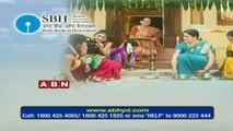 ABN News 7:00am to 8:00am (21-03-2015)