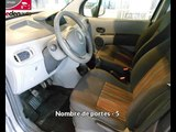 Annonce RENAULT MODUS 1.5 dCi 65 eco2 Expression