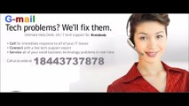 Contact Number For Gmail Gmail Problem Number Gmail Phone Number