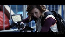 Dead Rising Watchtower - 'Zombie Outbreak' Clip