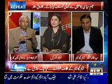8PM With Fareeha Idrees 20 March 2015