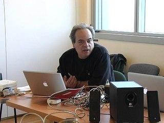 Contramétricité, Marc Chemillier, EHESS (1/5)