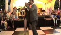 Little Havana Street Fair Part 4 of 4 Ryde Sydney 21 Mar 2015