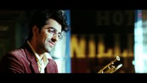 'Dil-e-Nadaan' FULL VIDEO Song _ Ayushmann Khurrana, Shweta Subram _ Hawaizaada _ T-Series