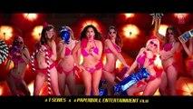 Ek Paheli Leela Dialogue - 'Success Ka Shortcut - Short Skirts' _ Sunny Leone _ T-Series