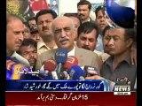 Waqtnews Headlines 03:00 PM 21 March 2015