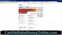 Real Legit Online Jobs-Best Online Jobs-Make Money Online Free & Fast