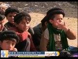 DA HUM PAKISTAN DA Ep # 11 (07-02-2015) - Da Hum Pakistan Da EPIDSODE 11 - DA HUM PAKISTAN DA ( EP # 11 - 07-02-15 )