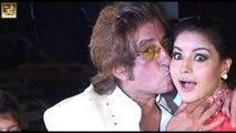 Bollywood SHOCKING-KISSES-in Public WTF! 2015