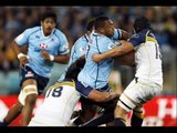 watch Waratahs vs Brumbies live streaming