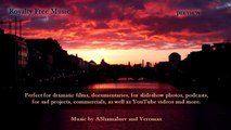 Drama - Dramatic & Sad Music | Cinematic Music | Production Music | Background Music | Royalty Free Music