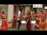 Arhulbo Na Laila Marad Kaisa - Bhojpuri New Hit Mata Ki Bheinte - K.b.Lal Yadav