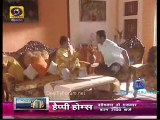 Kab Kyun Kaise 21st March Video Watch Online Pt1 - Watching On IndiaHDTV.com - India's Premier HDTV