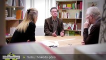 Alain Badiou - Stathis Kouvelakis : Syriza, l'heure des périls