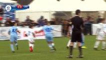 Danone Nations Cup France 2015 : Résumé de la finale de Bordeaux