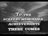 The Treasure Of The Sierra Madre (1948) - Trailer