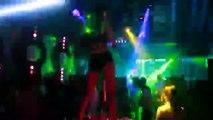 DJ Leng Yein Sexy in bar - Dance girl korean - Nonstop best sock