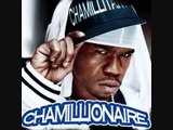 Chamillionaire - Ridin' dirty (dirty version) LYRICS