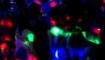 DJ ORIENTAL  DJ ALGERIEN DJ MAROCAIN ( DJ MEYD EN MODE RAINB)06.14.45.80.90