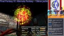 [RetroVeilles] Final Fantasy IX: Alternate Fantasy - 13ème partie (21/03/2015 21:04)