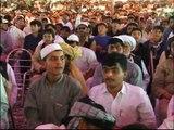 پاکستان  کرکٹ کا کیسا نظام ہے کہ پاکستان کا بیسٹ بیٹسمین ریٹائرمنٹ کی عمر میں ٹیم میں آتا ہے، عمران خان