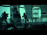 A Good Day To Die Hard : Launch Trailer . Featuring Bruce Willis