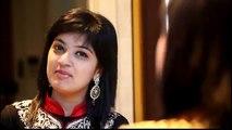 bachi ki beauty aor awaz donoo qayamat hain baghair kisi background music k is tarah ki piyari awaz wao must watch and share dude