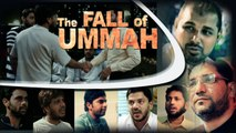 The Fall of Ummah Short Film hindi/urdu English Subtitle