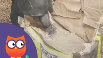 Comment faire un mortier pour le bon usage (Ooreka.fr)