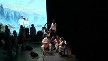 18 Valse en Sim de Schubert - Arr pour guitares