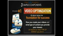 Video Traffic Academy-Learn How To Optimize Your You Tube Videos Get Traffic and Conversions.