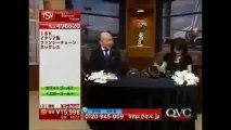 【DQN 放送事故】通販番組・生放送中に購入者ガチ切れ!女子アナ混乱【ハプニング】 暴走 族 Bosozoku 暴走 族TV