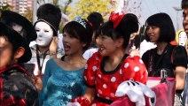 【カトパン】フジ女子アナの加藤綾子が生放送のめざましテレビを途中退席。その理由とは!?
