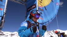 FWT Journal 2015 - EP25 - The cut for Verbier
