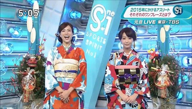 【ロケット】宇垣美里、美人すぎるTBS新人女子アナ、画像まとめ