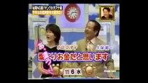 【放送事故】フジテレビ女子アナ NGハプニング集!! 大爆笑! 平井理央 中村仁美