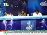 Bangla gaan song bangladesh bengali Bangla funny Song Bangladeshi New comedy 2015