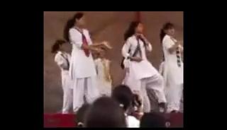 Pakistani chat room free chat room girls dance