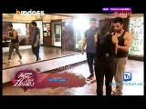 Yeh Hai Aashiqui 22nd March 2015 Video Watch Online Part4