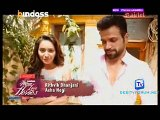 Yeh Hai Aashiqui 22nd March 2015 Video Watch Online Part3
