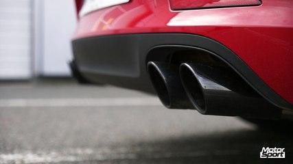AMG GT vs 911 GTS : laquelle chante le mieux ?