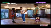Yeh Hai Aashiqui 22nd March 2015 pt3