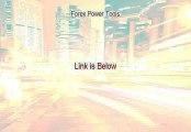 Forex Power Tools Free PDF (Forex Power Toolsforex power tools)