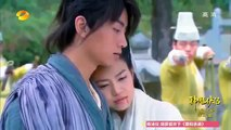 Eng Sub] The Legend of the Condor Heroes 2003 Ep 18 (射雕