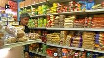 A Belleville, une épicerie qui réunit juifs et musulmans