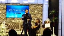 Kazo ü Rezan Show - Potpori (Newroz) 2015