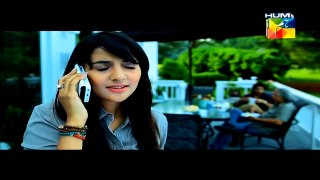 Zid Episode 13 on Hum Tv in High Quality 22nd March 2015 Part 1